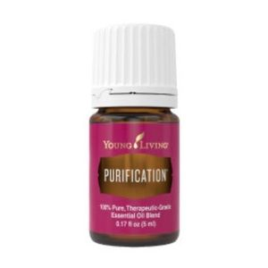 Young Living Purification 5ml